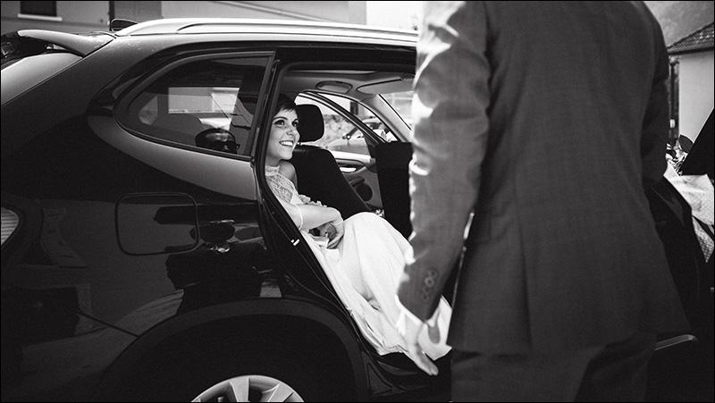 mariage laura et charles 0465.jpg