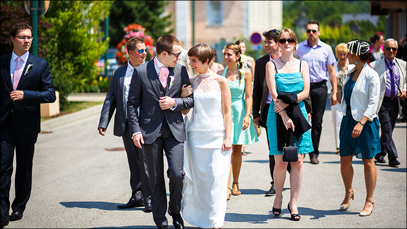 mariage laura et charles 0489.jpg