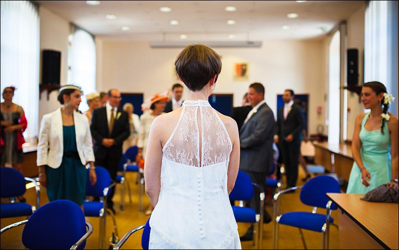 mariage laura et charles 0491.jpg