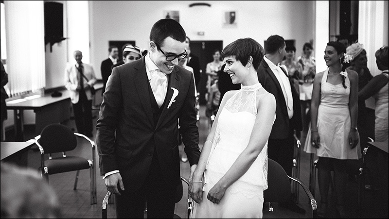 mariage laura et charles 0495-2.jpg