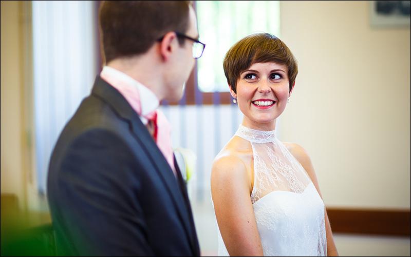 mariage laura et charles 0533.jpg