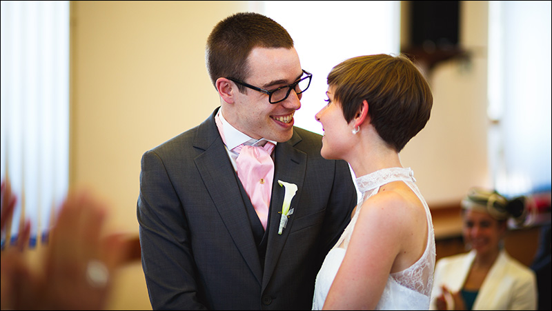 mariage laura et charles 0544.jpg