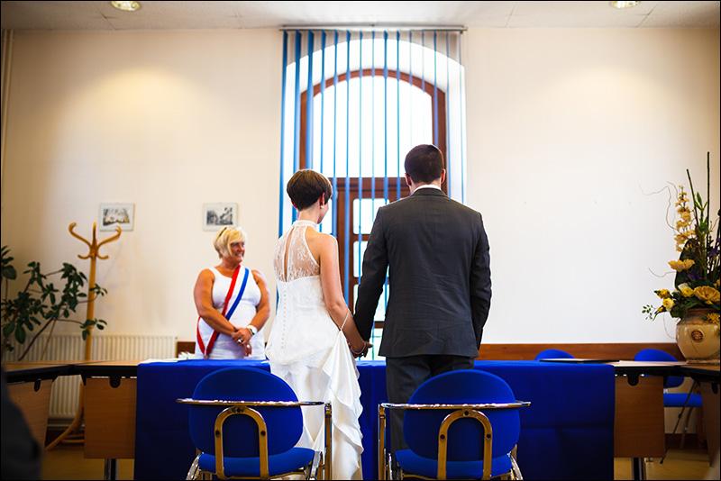 mariage laura et charles 0555.jpg