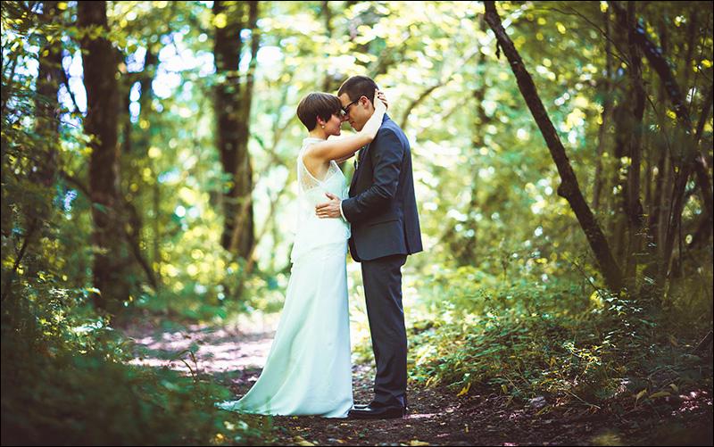 mariage laura et charles 0655.jpg