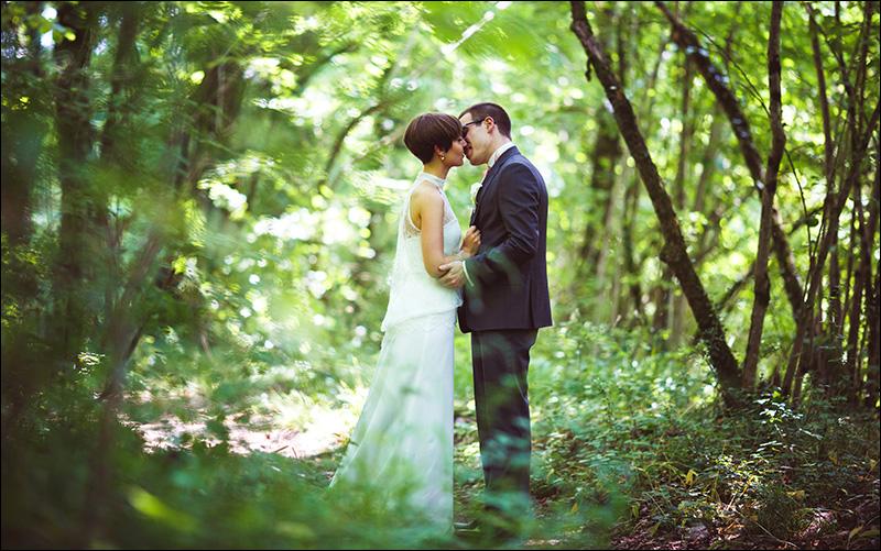 mariage laura et charles 0658.jpg