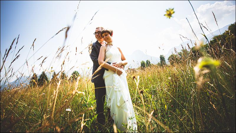 mariage laura et charles 0687.jpg