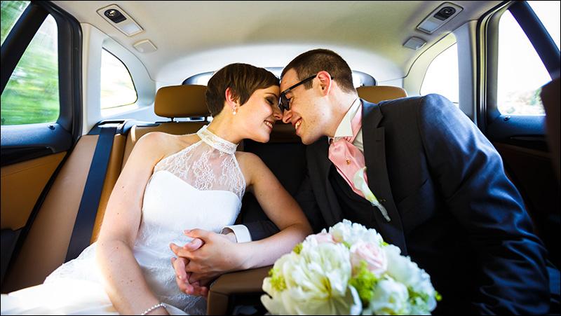 mariage laura et charles 0699.jpg