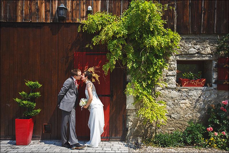 mariage laura et charles 0708.jpg