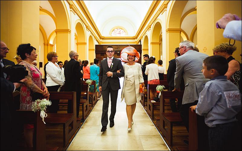 mariage laura et charles 0764.jpg