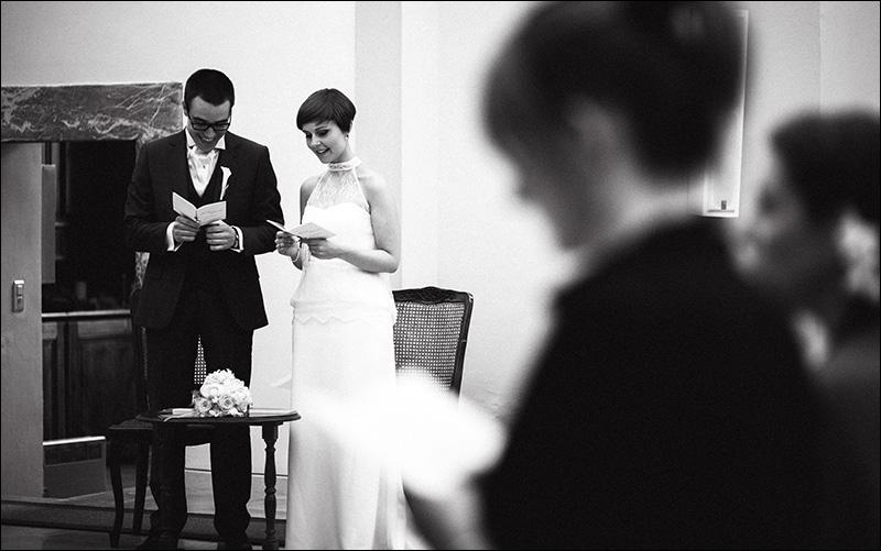 mariage laura et charles 0805-2.jpg
