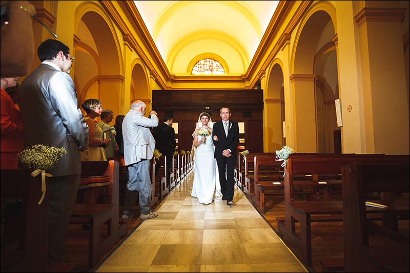 mariage laura et charles 0772.jpg