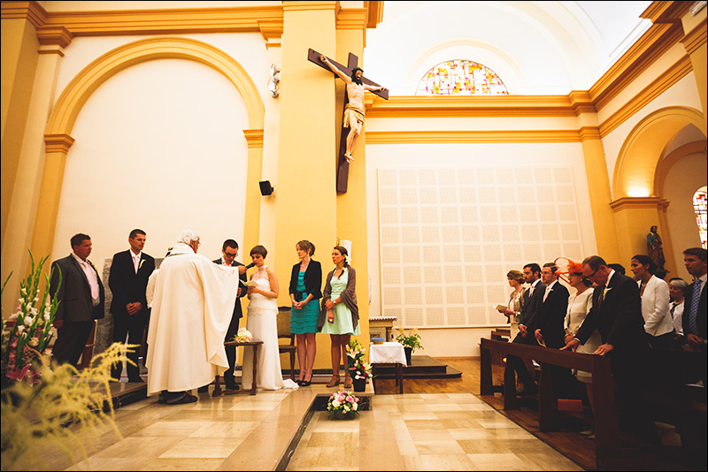 mariage laura et charles 0872.jpg
