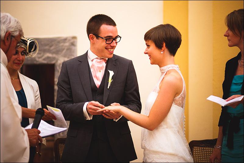 mariage laura et charles 0862.jpg