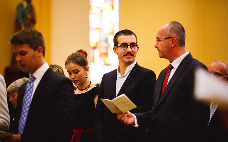 mariage laura et charles 0891.jpg