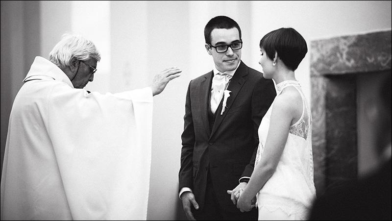 mariage laura et charles 0907.jpg
