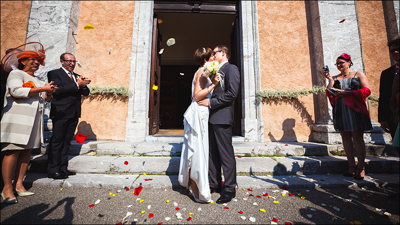 mariage laura et charles 0996.jpg