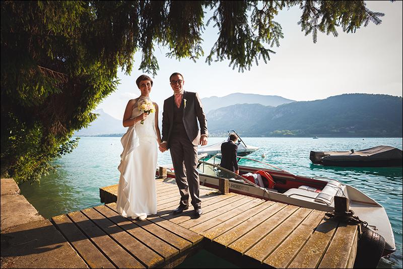 mariage laura et charles 1100.jpg