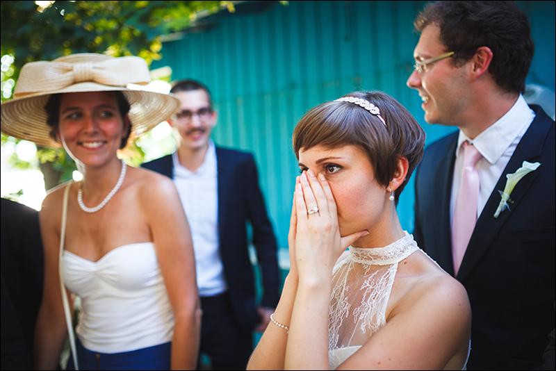 mariage laura et charles 1374.jpg