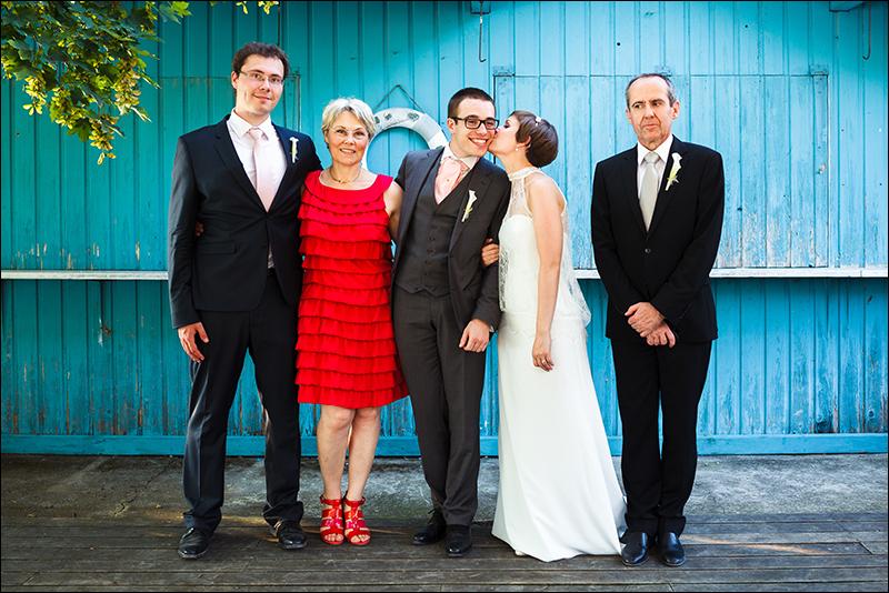 mariage laura et charles 1280.jpg