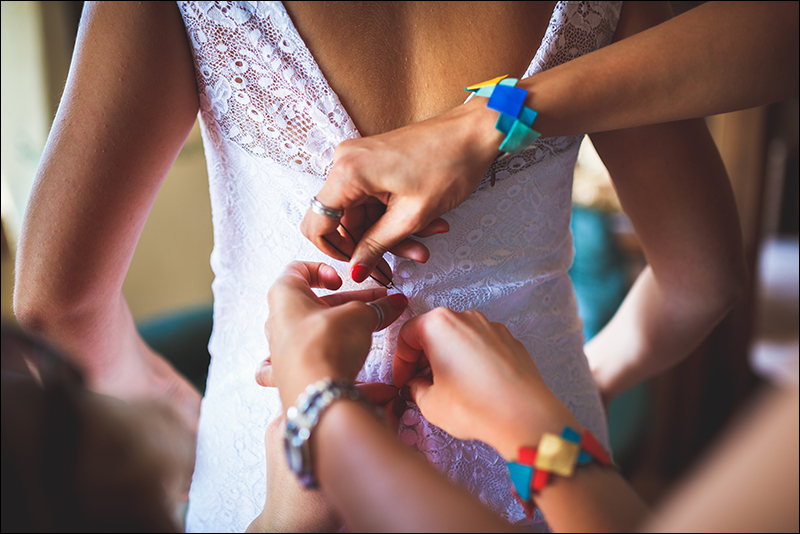 mariage emilie et jonas 0217.jpg