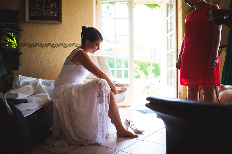 mariage emilie et jonas 0226.jpg
