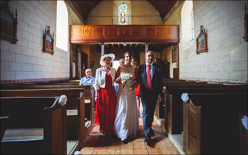 mariage emilie et jonas 0264.jpg