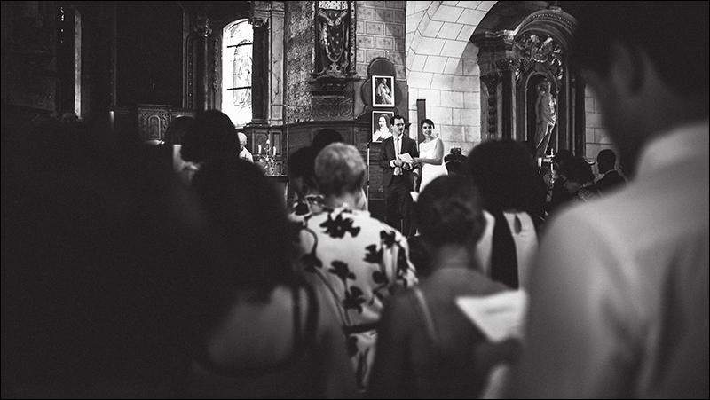 mariage emilie et jonas 0276-2.jpg