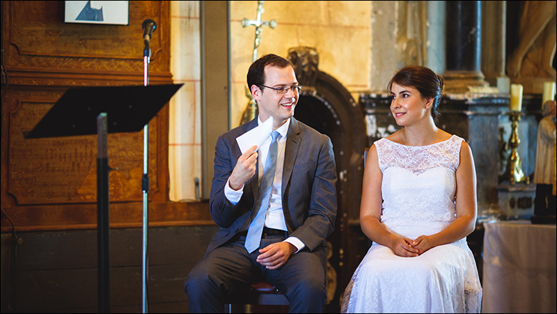 mariage emilie et jonas 0282.jpg