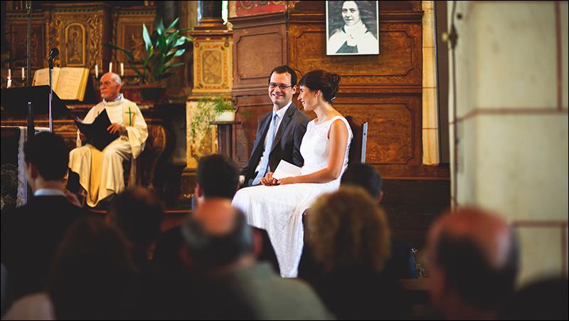 mariage emilie et jonas 0335.jpg