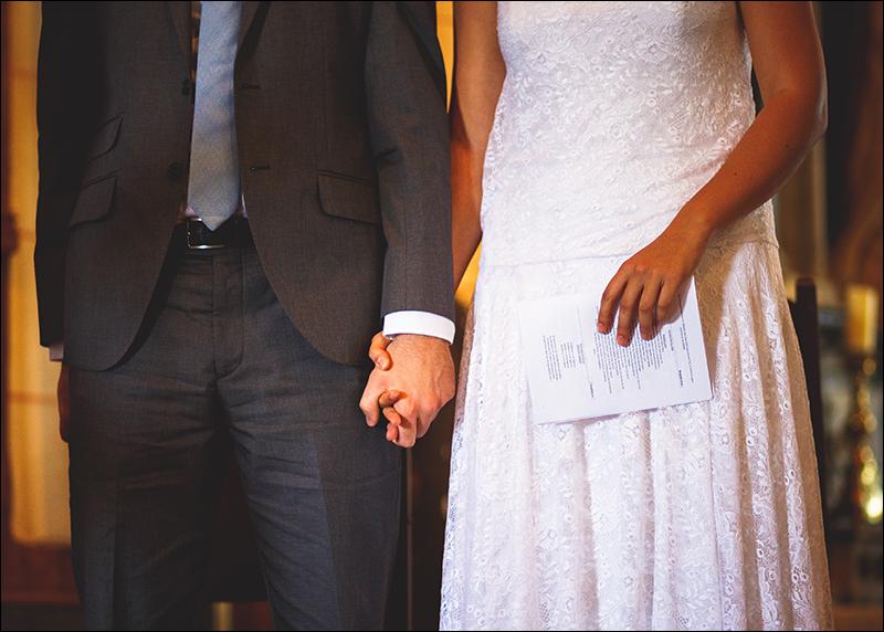 mariage emilie et jonas 0353.jpg