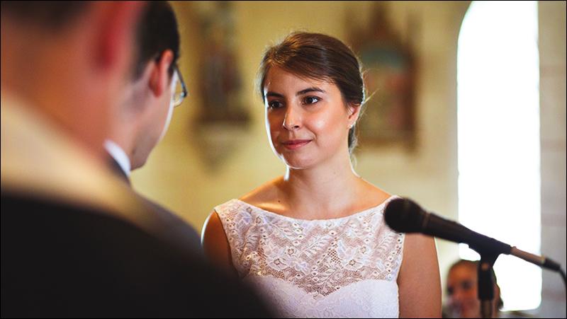 mariage emilie et jonas 0364.jpg