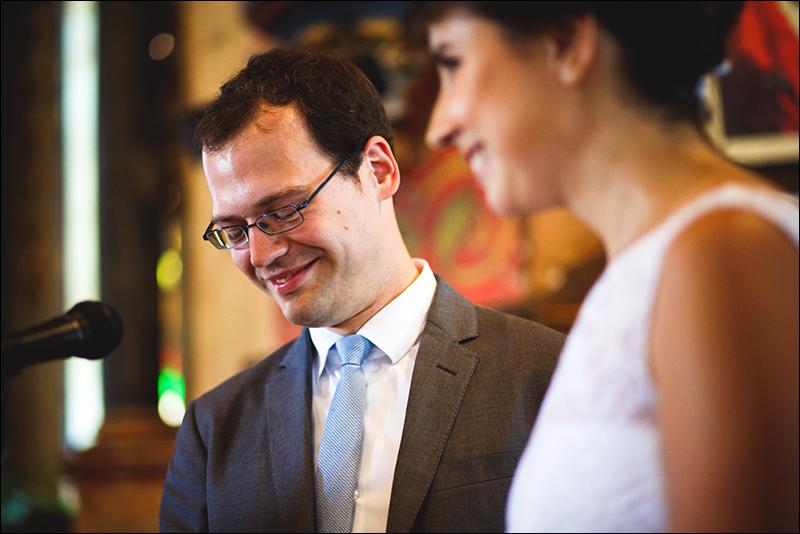 mariage emilie et jonas 0377-2.jpg