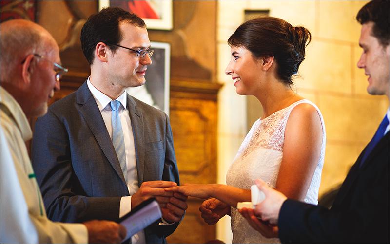 mariage emilie et jonas 0406.jpg