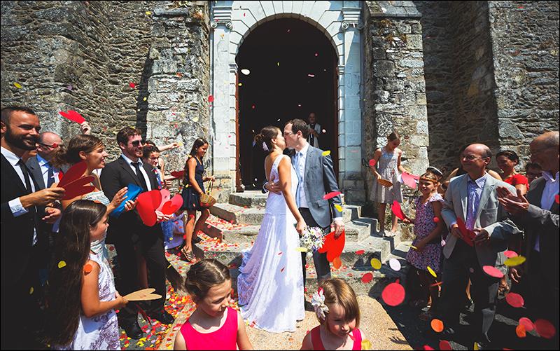 mariage emilie et jonas 0586.jpg