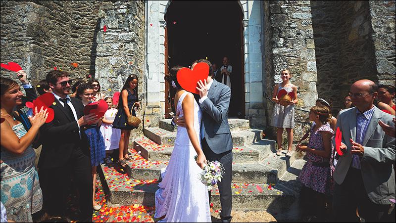 mariage emilie et jonas 0587.jpg