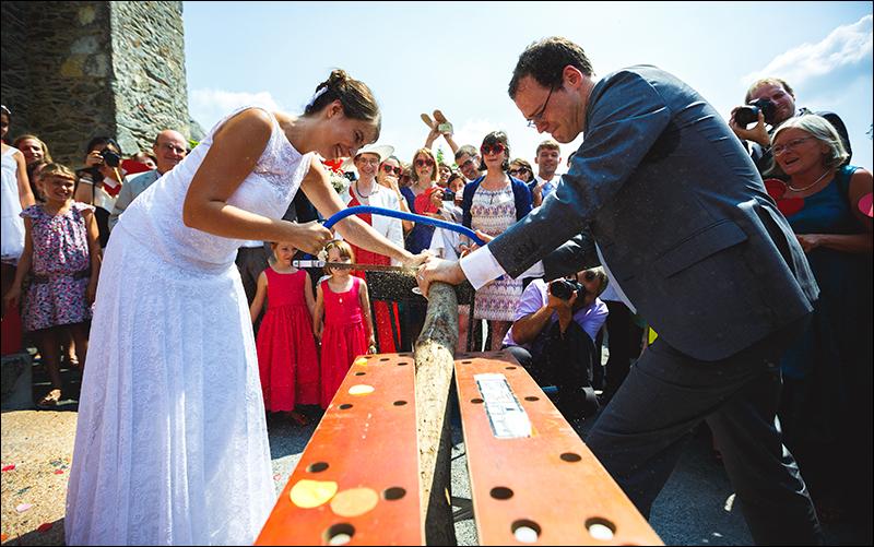 mariage emilie et jonas 0597.jpg