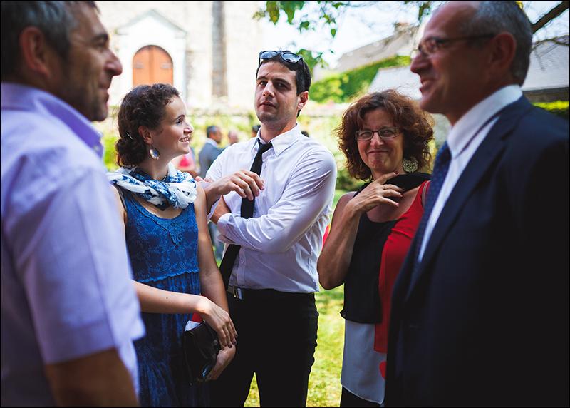 mariage emilie et jonas 0676.jpg