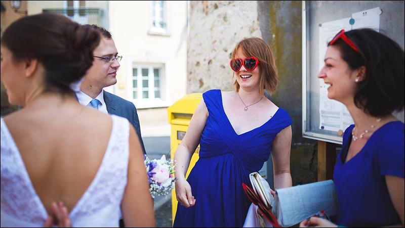 mariage emilie et jonas 0691.jpg