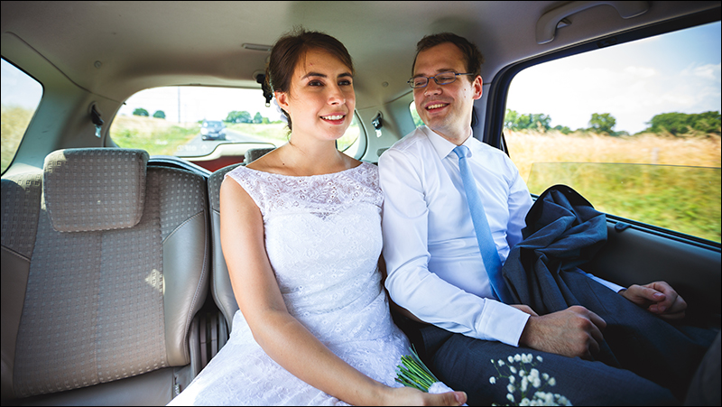 mariage emilie et jonas 0717.jpg