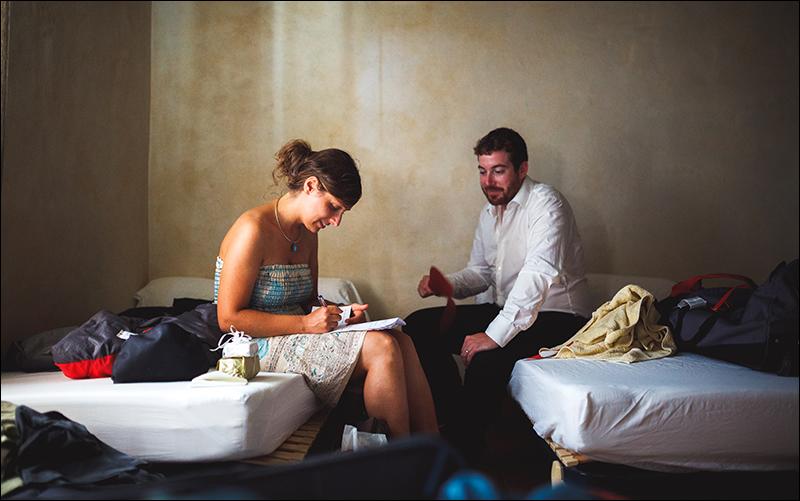 mariage emilie et jonas 0726.jpg