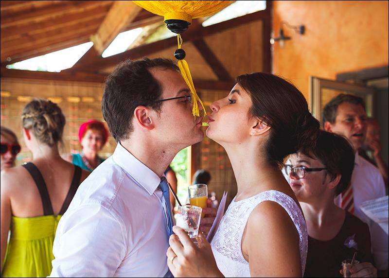 mariage emilie et jonas 0913.jpg