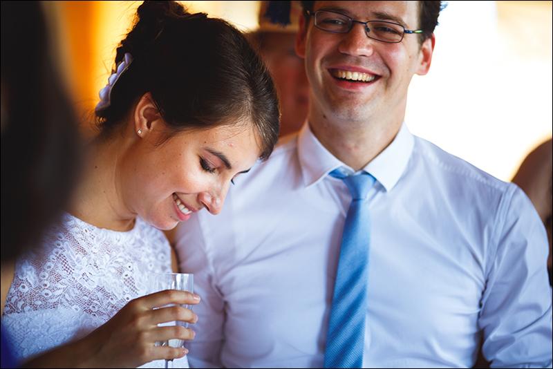 mariage emilie et jonas 0948-2.jpg