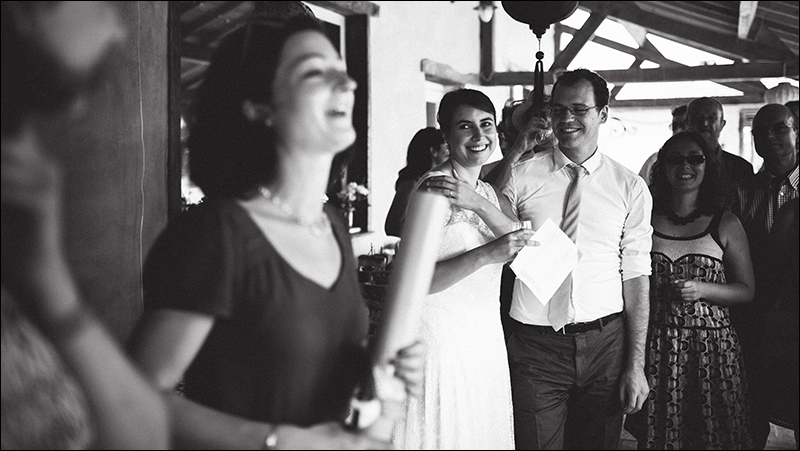 mariage emilie et jonas 0959-2.jpg