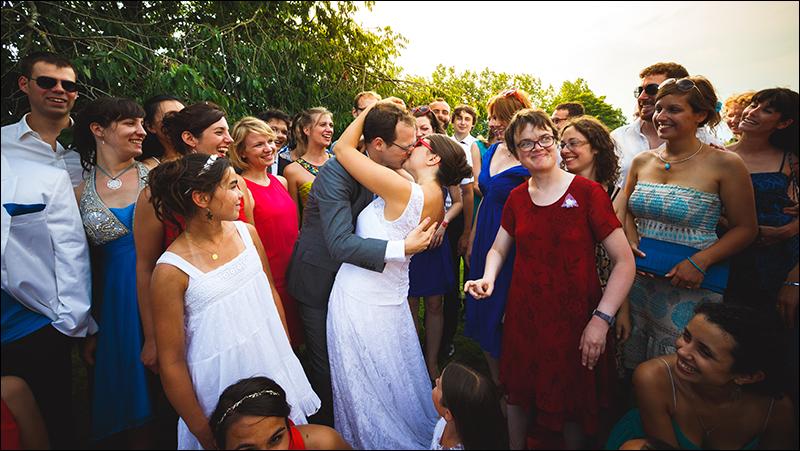 mariage emilie et jonas 1208.jpg