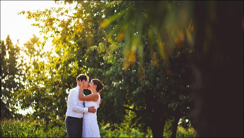 mariage emilie et jonas 1463.jpg