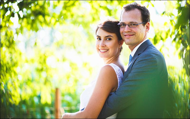 mariage emilie et jonas 1413.jpg