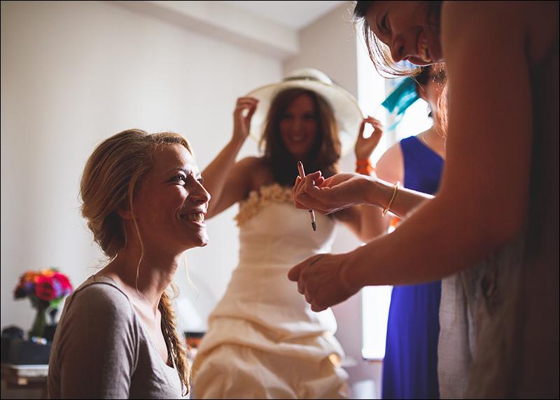mariage claire et etienne 0166.jpg