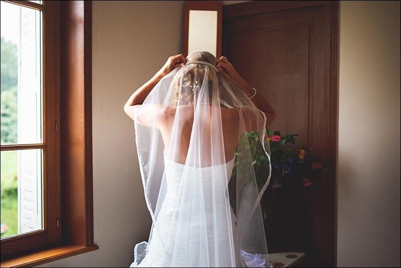 mariage claire et etienne 0314.jpg