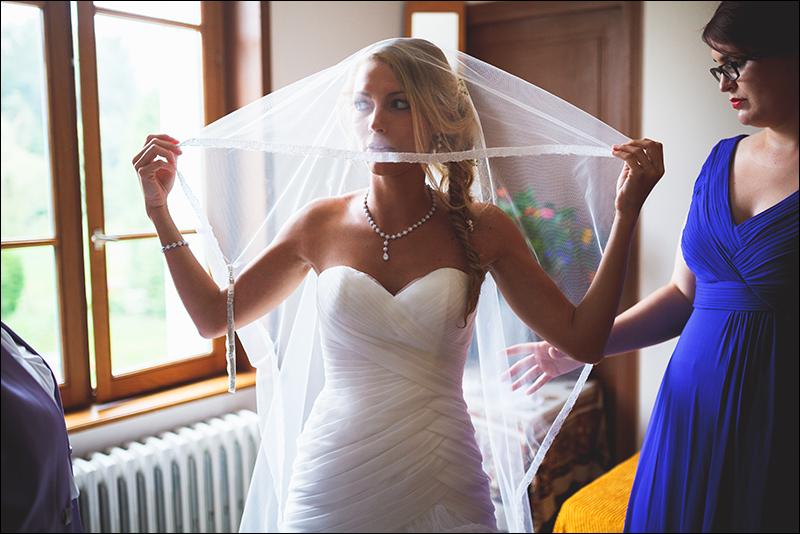 mariage claire et etienne 0310.jpg