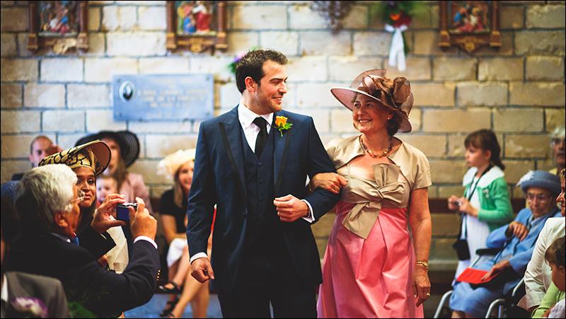 mariage claire et etienne 0394.jpg